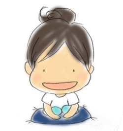 Aisatsu_2